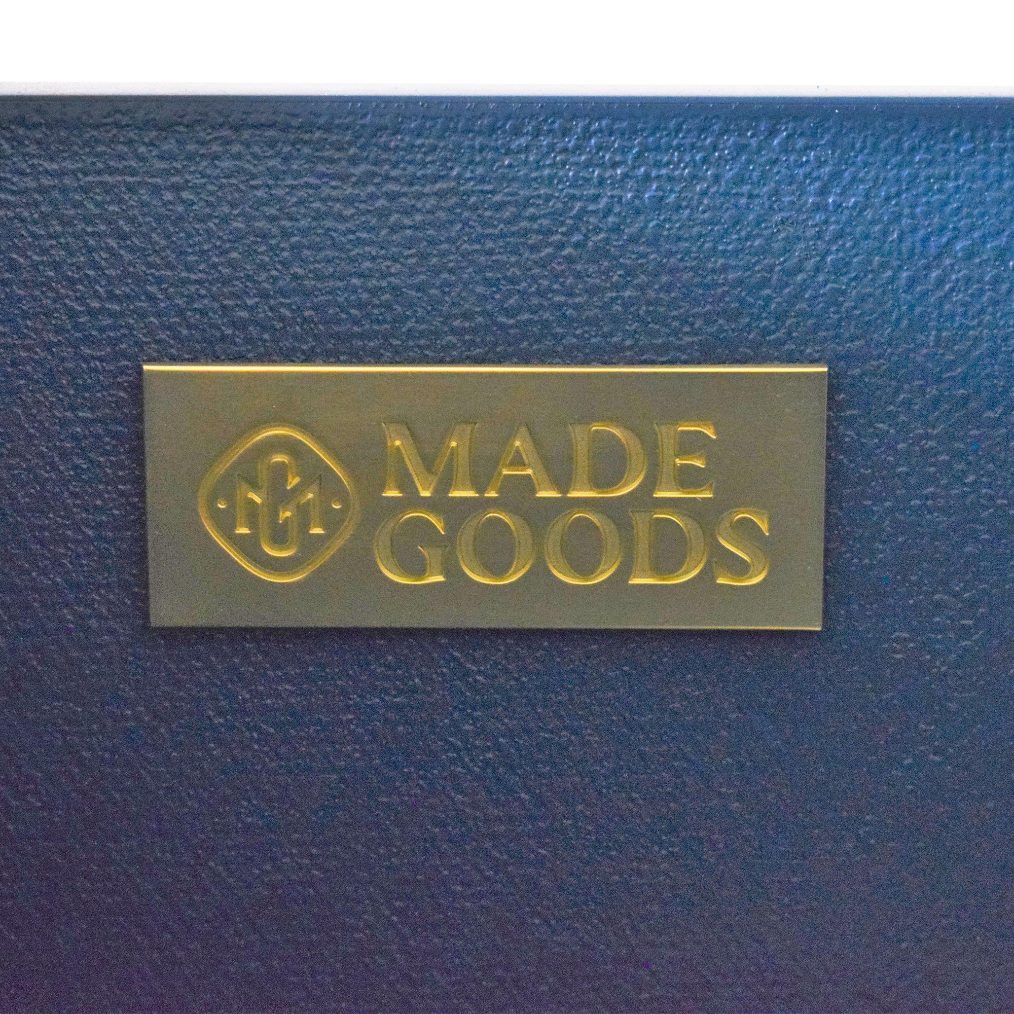 Made Goods Made Goods Jarin Tallboy Dresser price