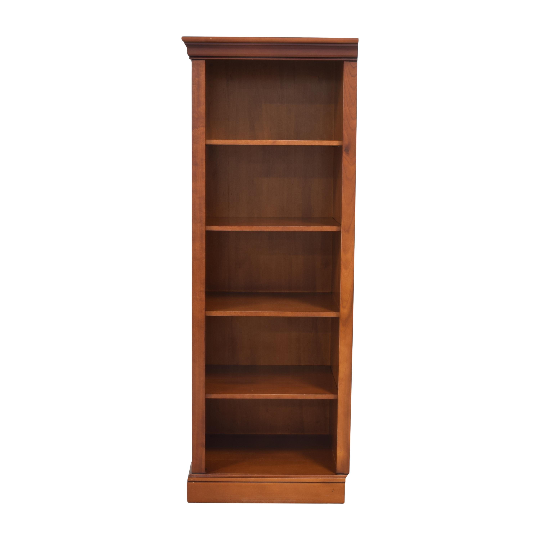 Grange Grange Tall Bookcase ma