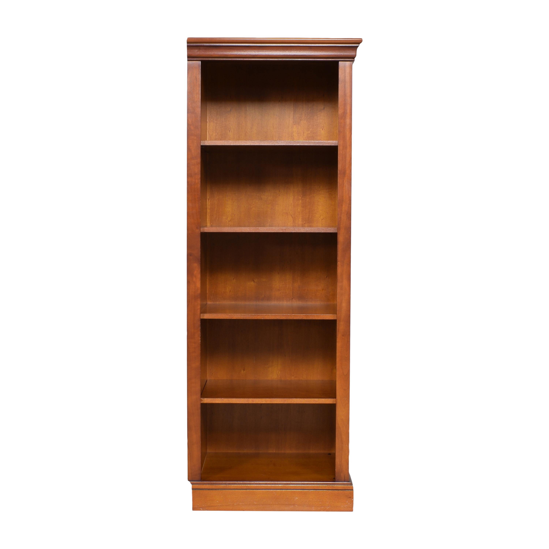 Grange Grange Tall Bookcase second hand