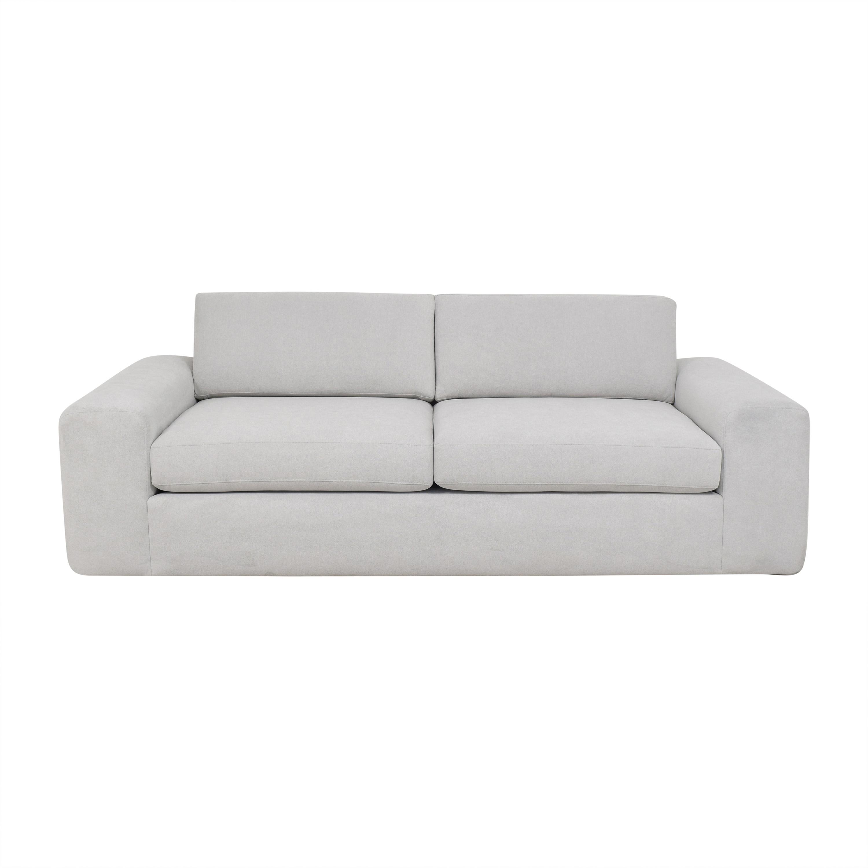 BenchMade Modern OG Couch Potato Sofa BenchMade Modern