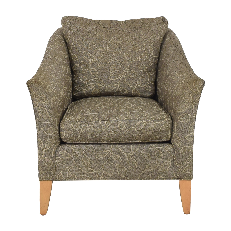 buy Ethan Allen Ethan Allen Gibson Chair online