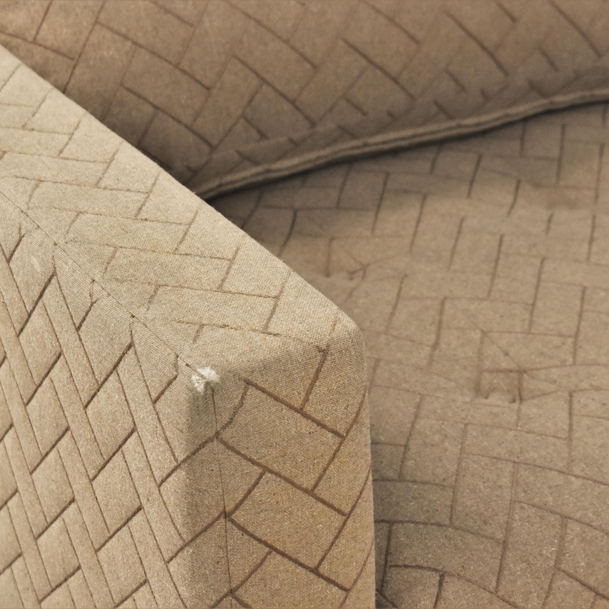 Avery Boardman Avery Boardman Corner Sectional Sleeper Sofa ma