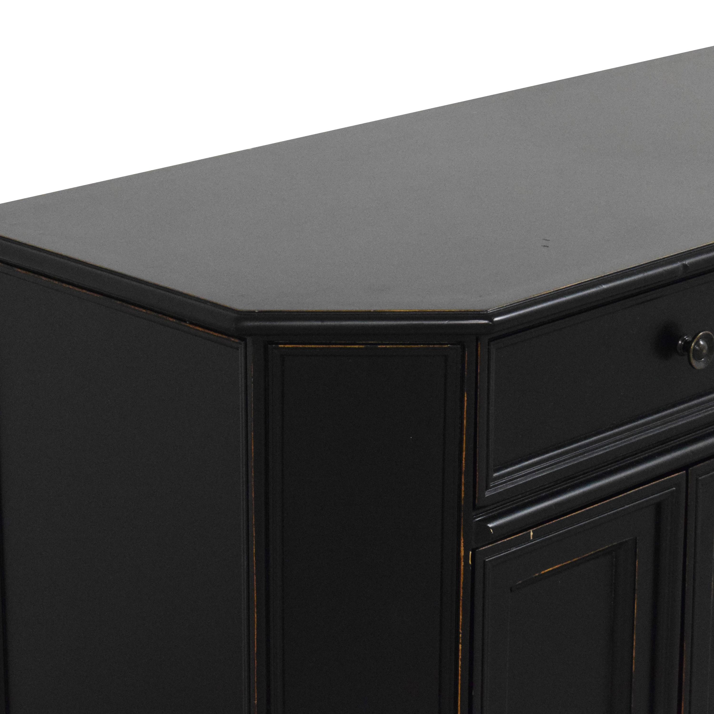 Ballard Designs Ballard Designs Grandezza Console Table ma
