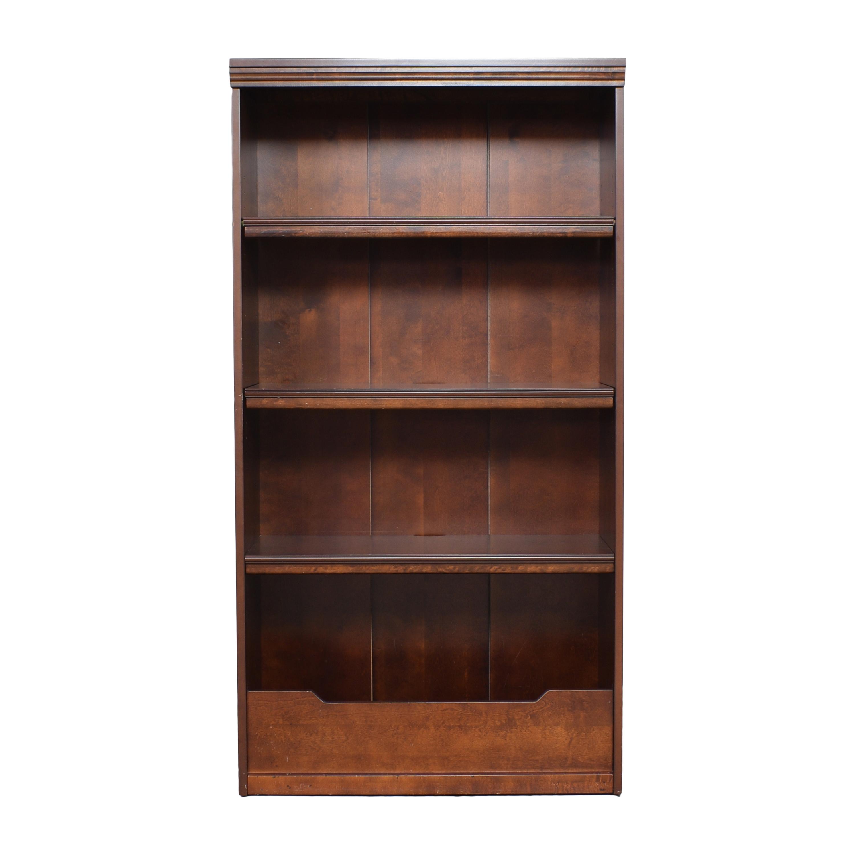 Land of Nod Land of Nod Flat Top Bookcase on sale