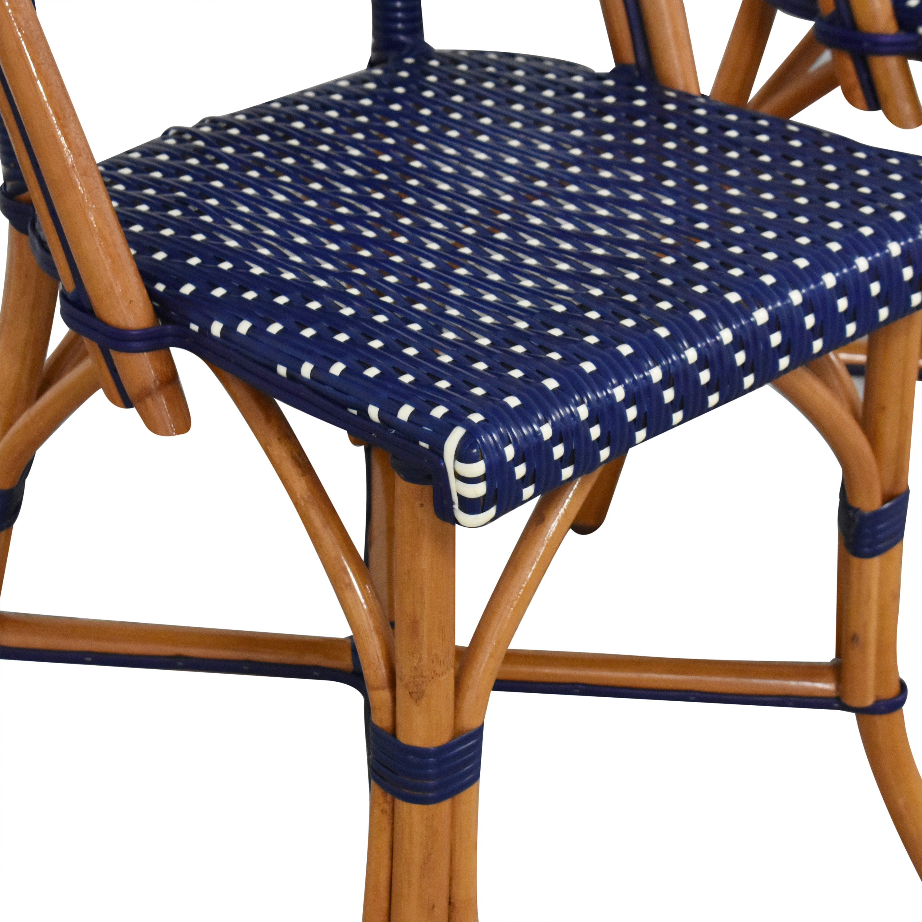 shop French-Style Bistro Chairs