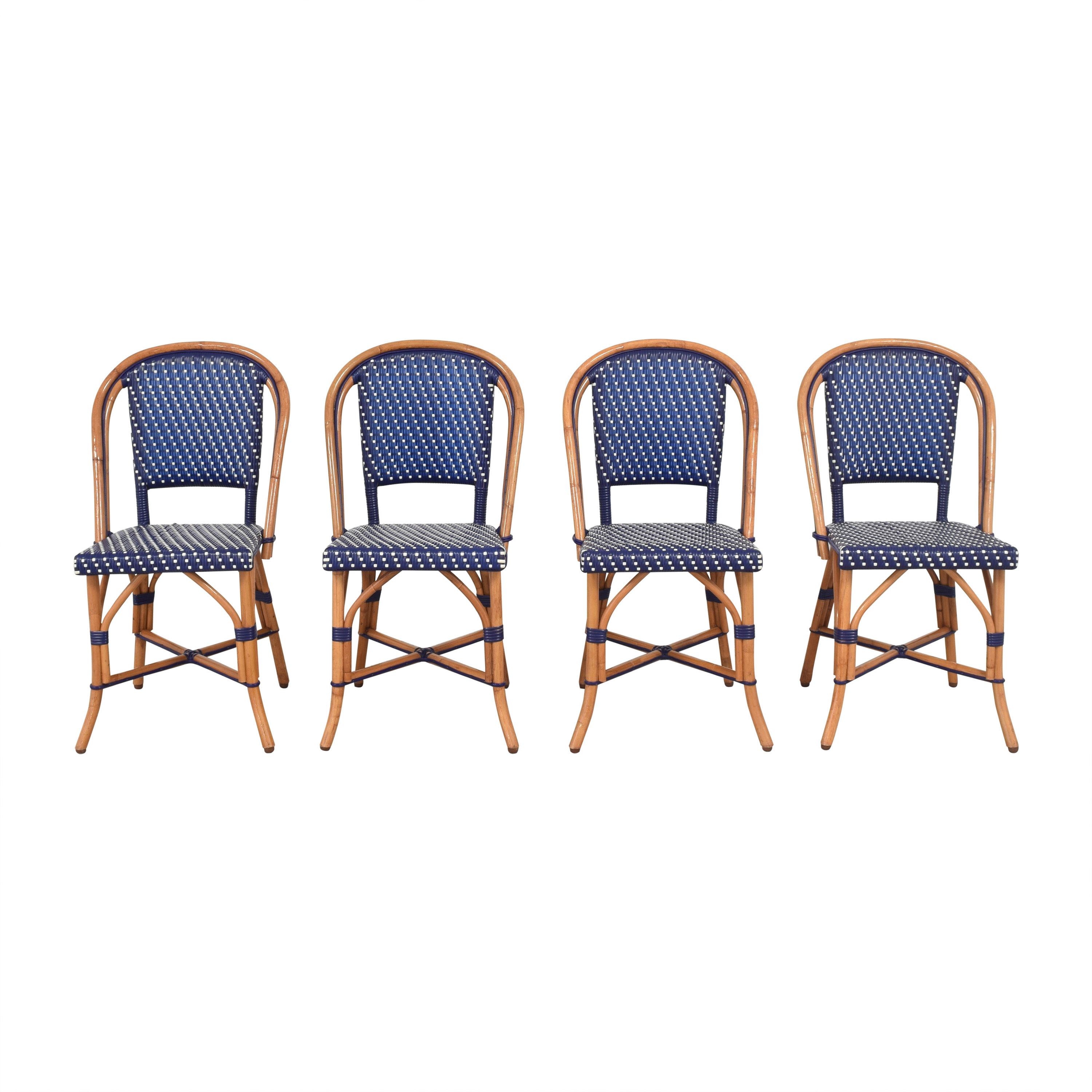 shop  French-Style Bistro Chairs online