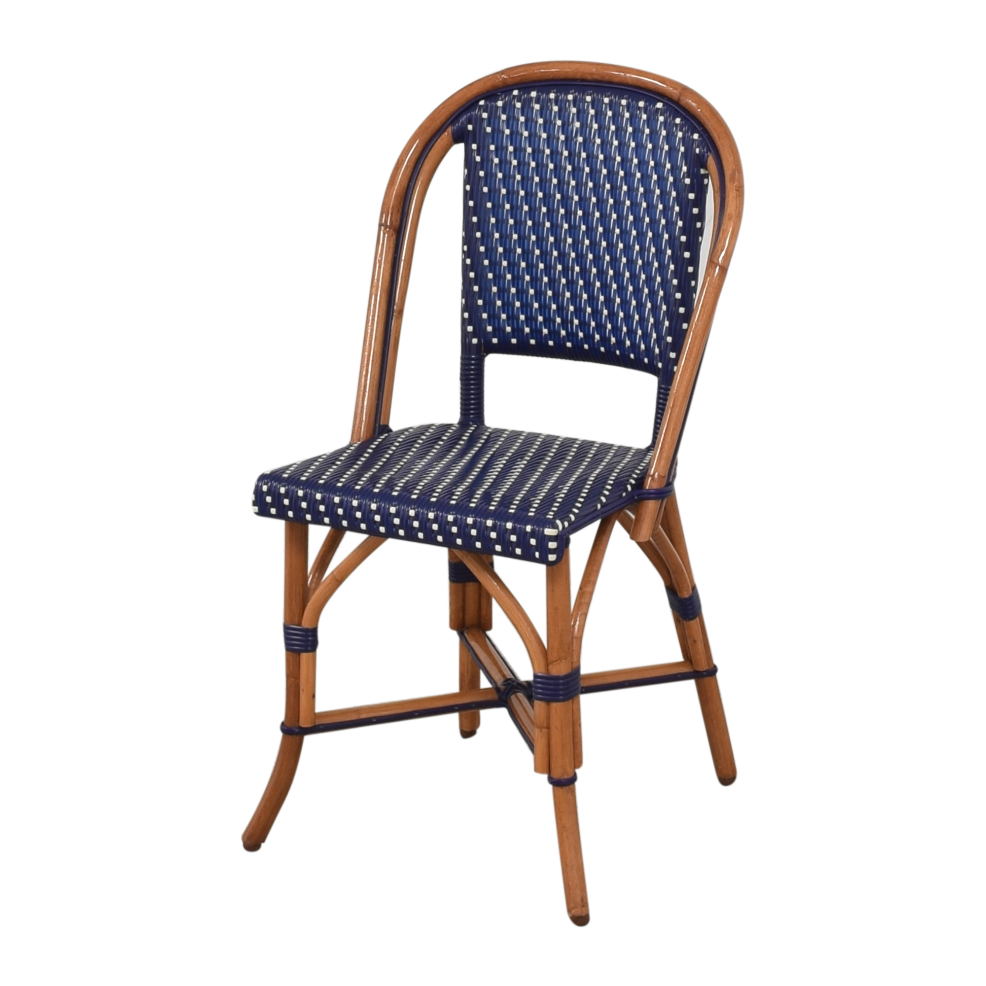 French Bistro Chairs / Dining Chairs