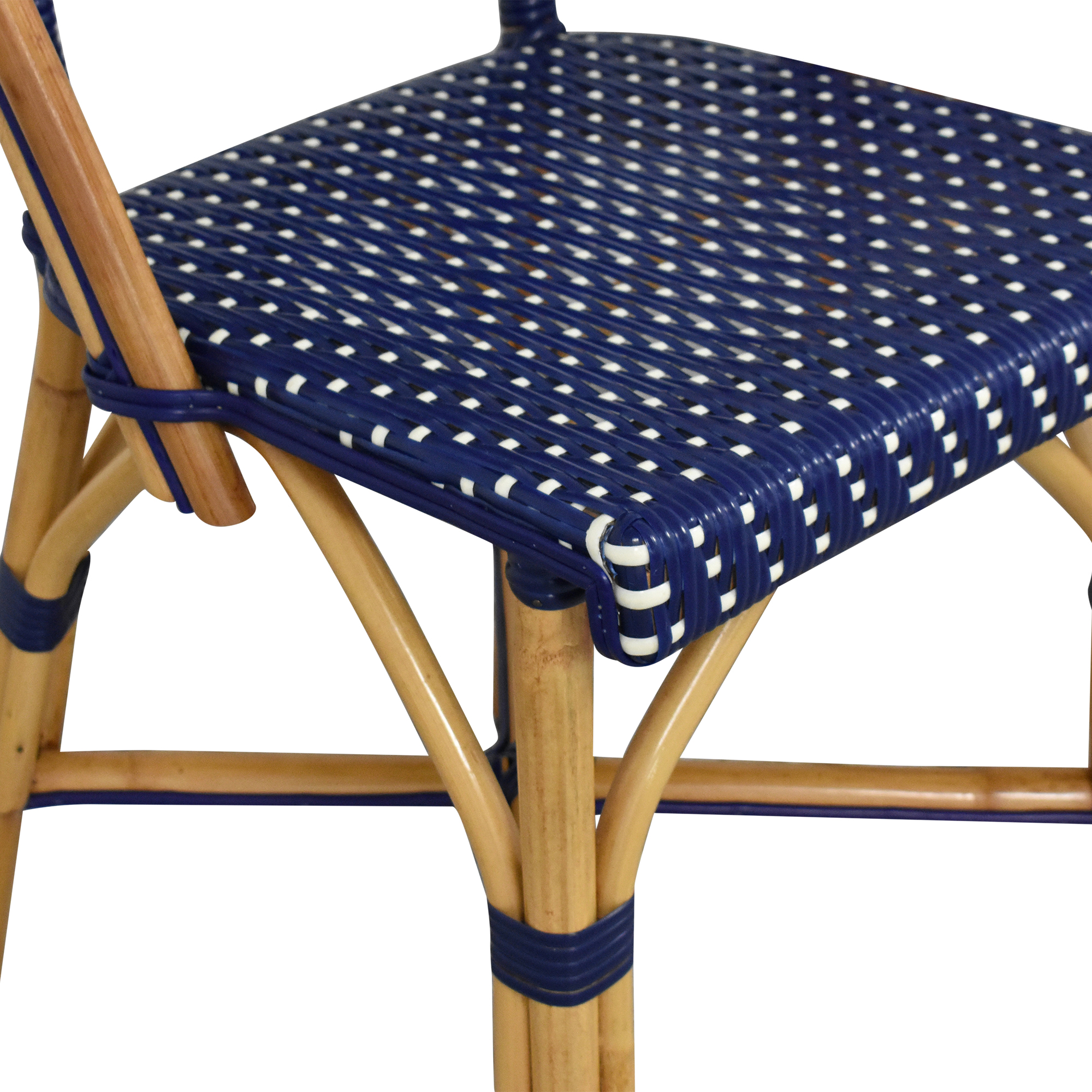 buy French Bistro Chairs  Chairs