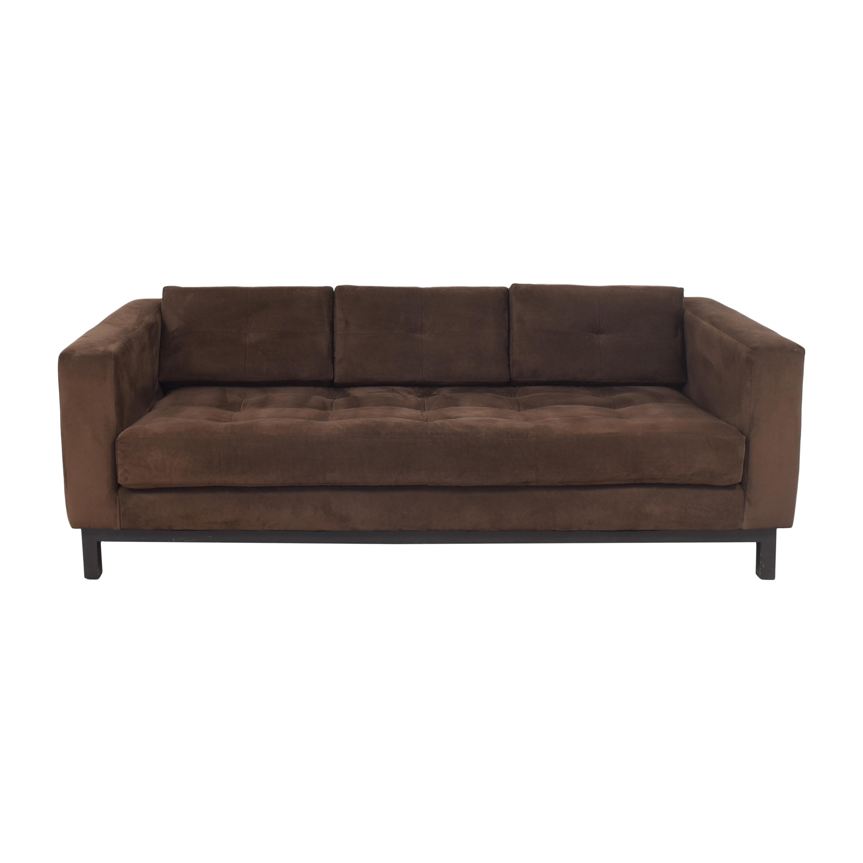 Desiron Desiron Hudson Sofa