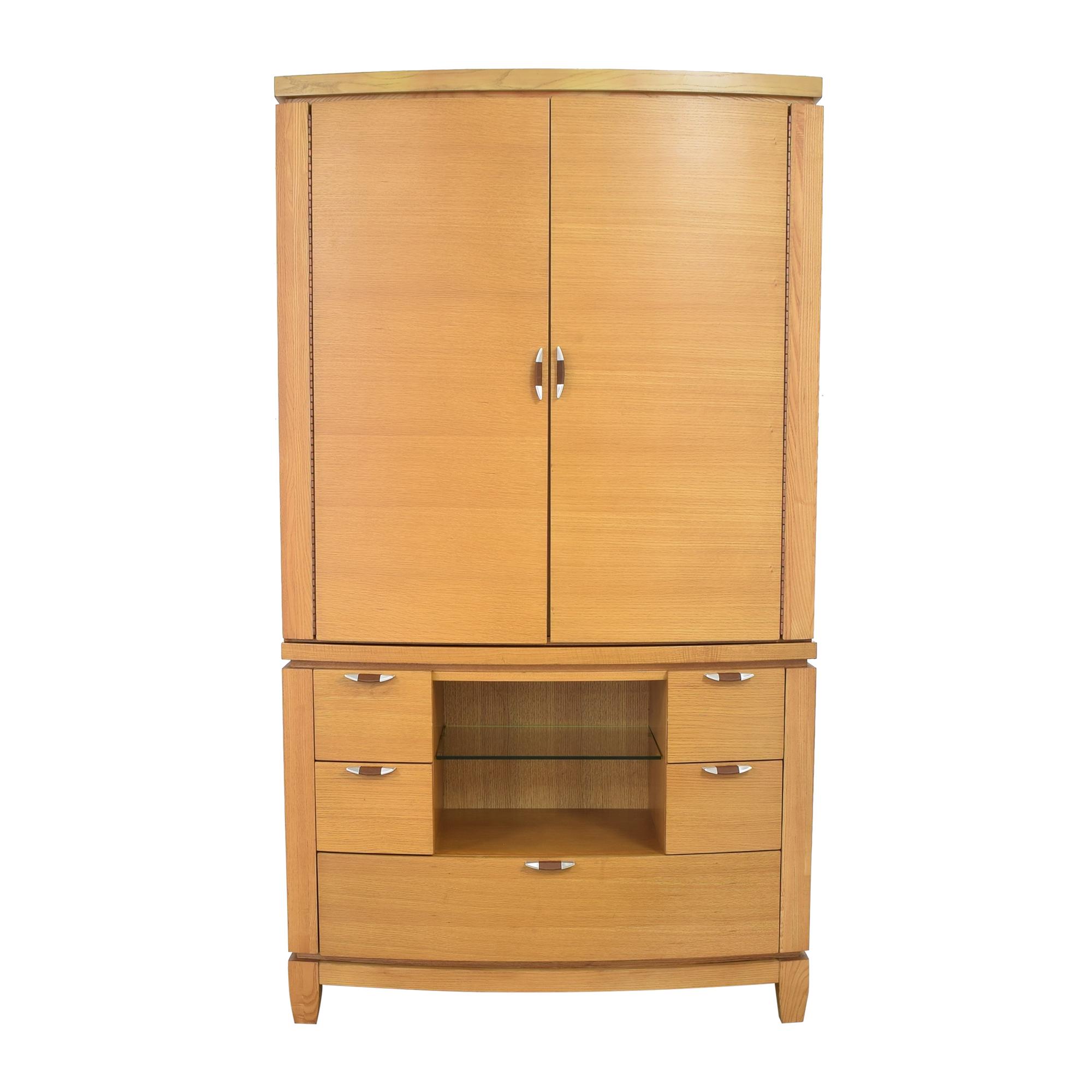 Fairmont Designs Media Armoire  / Storage