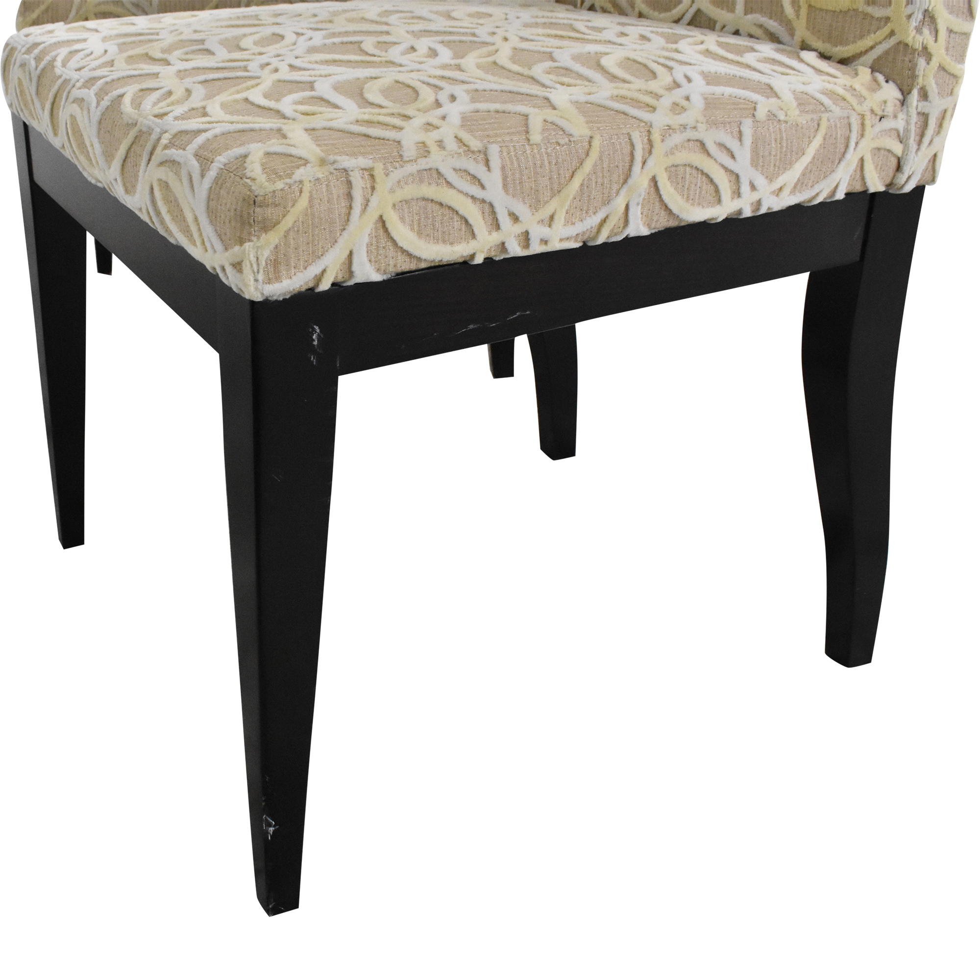 Bolier & Company Bolier & Company Upholstered Dining Chairs coupon