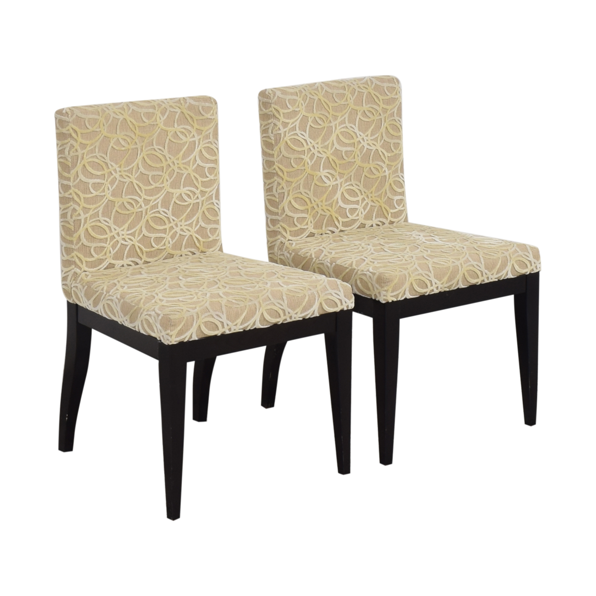 shop Bolier & Company Bolier & Company Upholstered Dining Chairs online