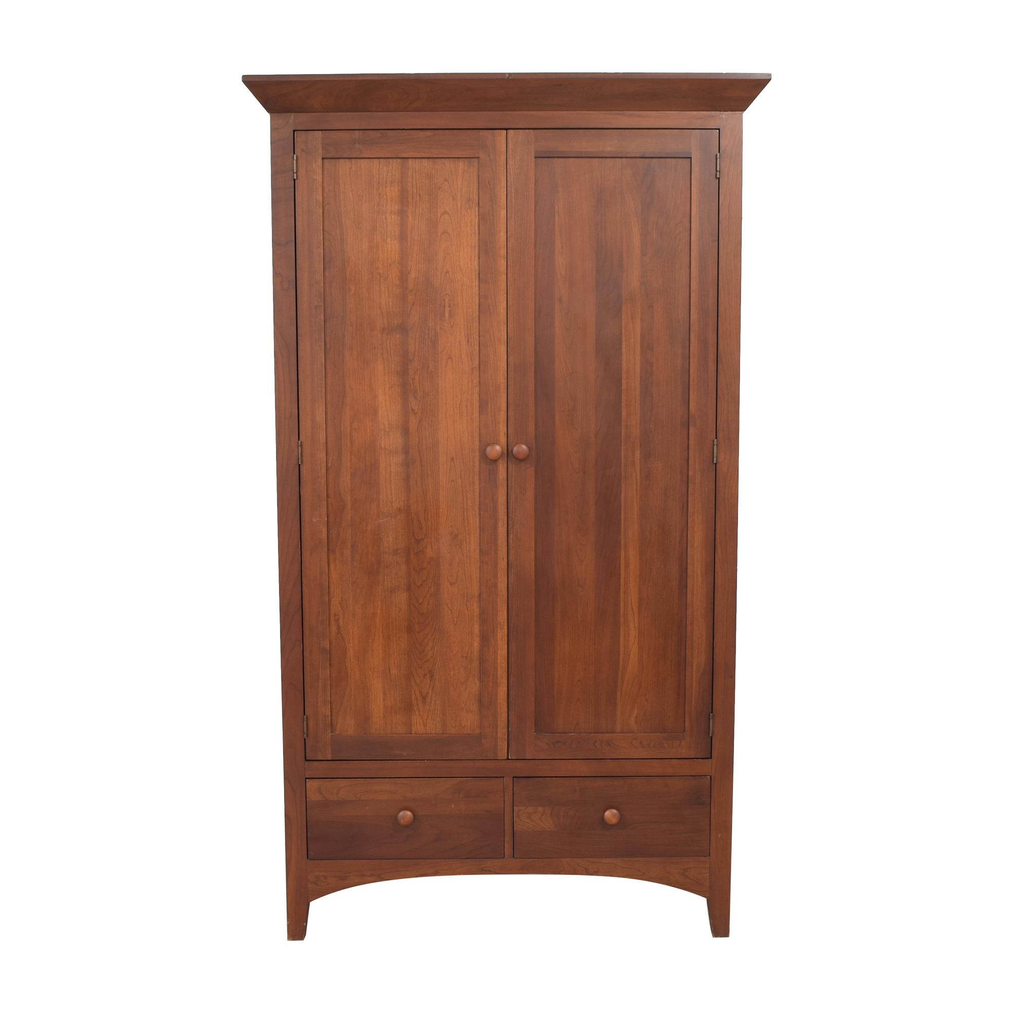 Ethan Allen American Impressions Armoire / Wardrobes & Armoires