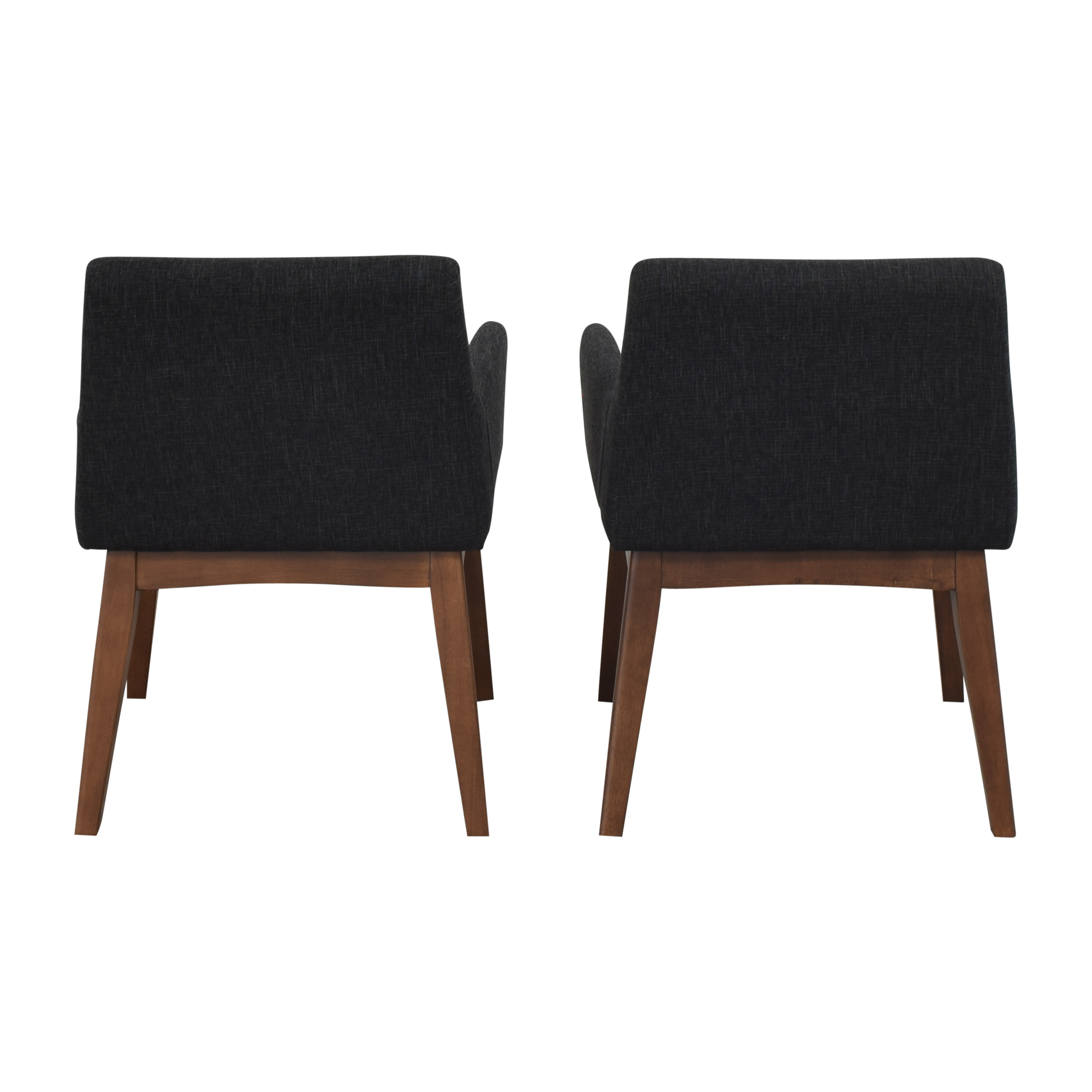 Article Article Chanel Dining Arm Chairs nj