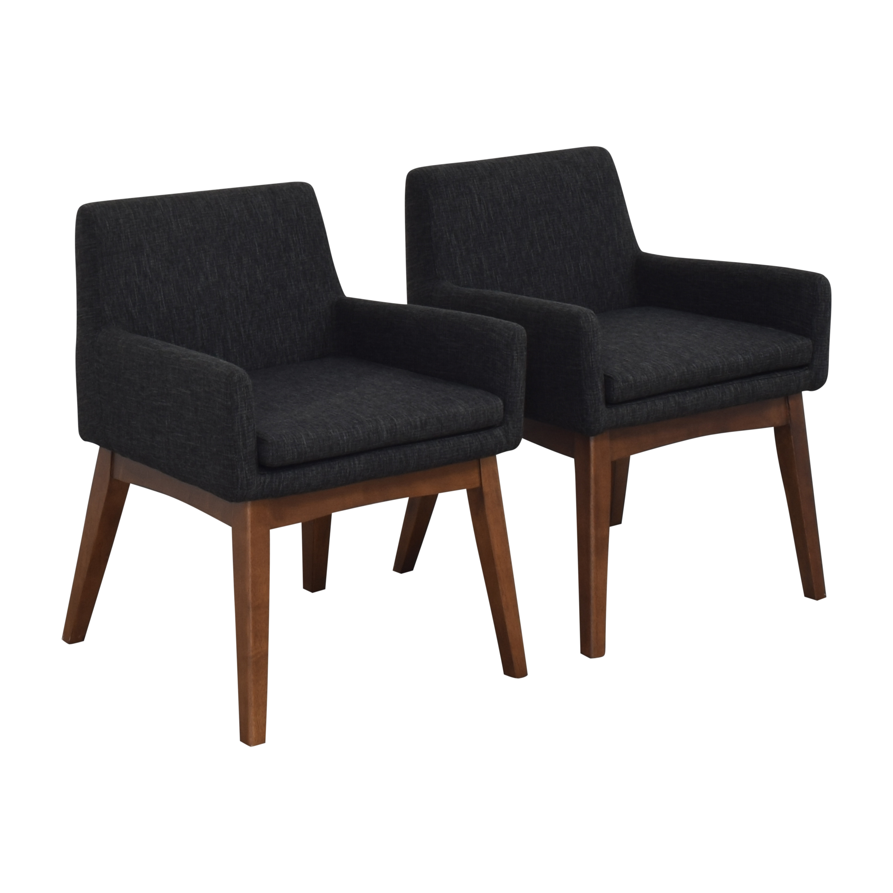 Article Article Chanel Dining Arm Chairs price