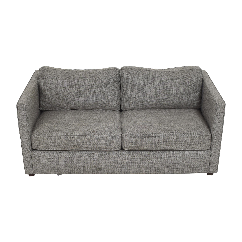 Room & Board Room & Board Watson Sofa ct
