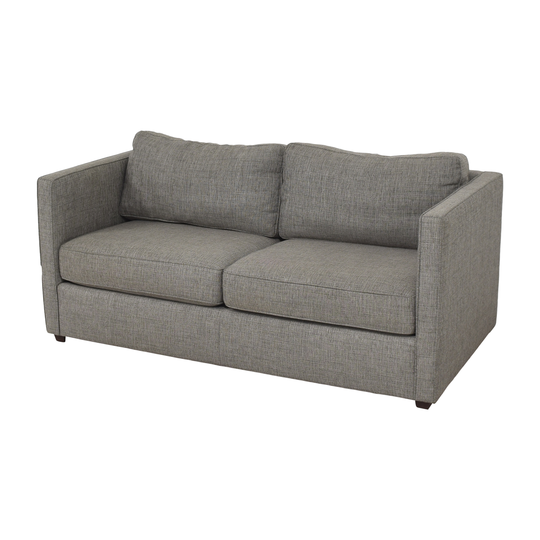 shop Room & Board Watson Sofa Room & Board