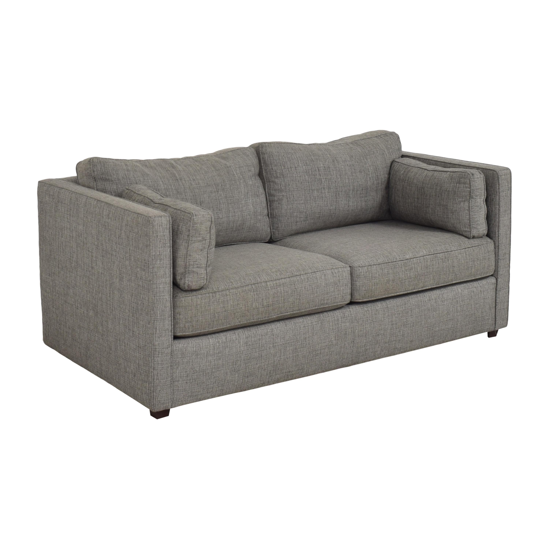 buy Room & Board Room & Board Watson Sofa online