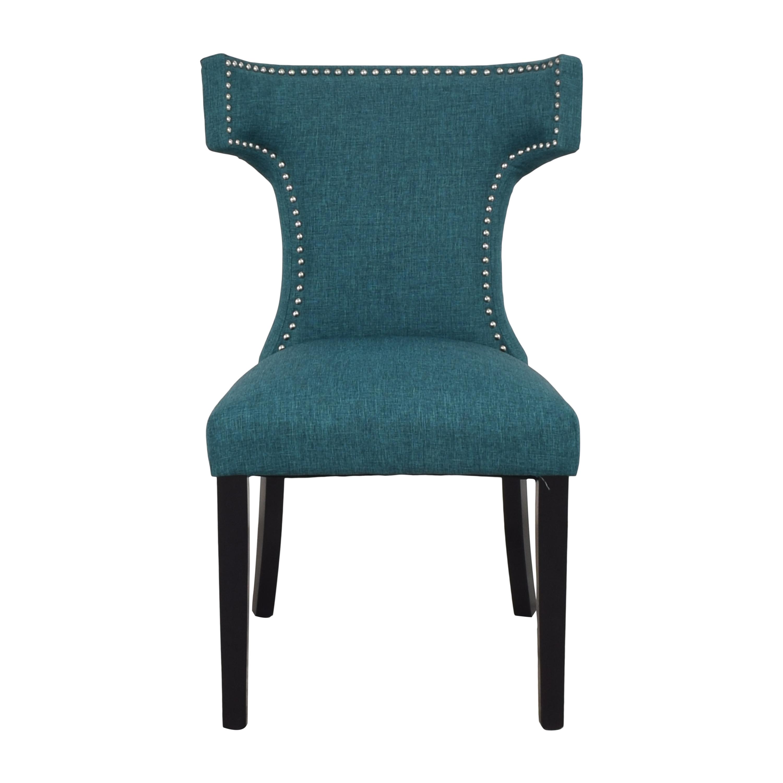 shop Modway Modway Curve Dining Chair online