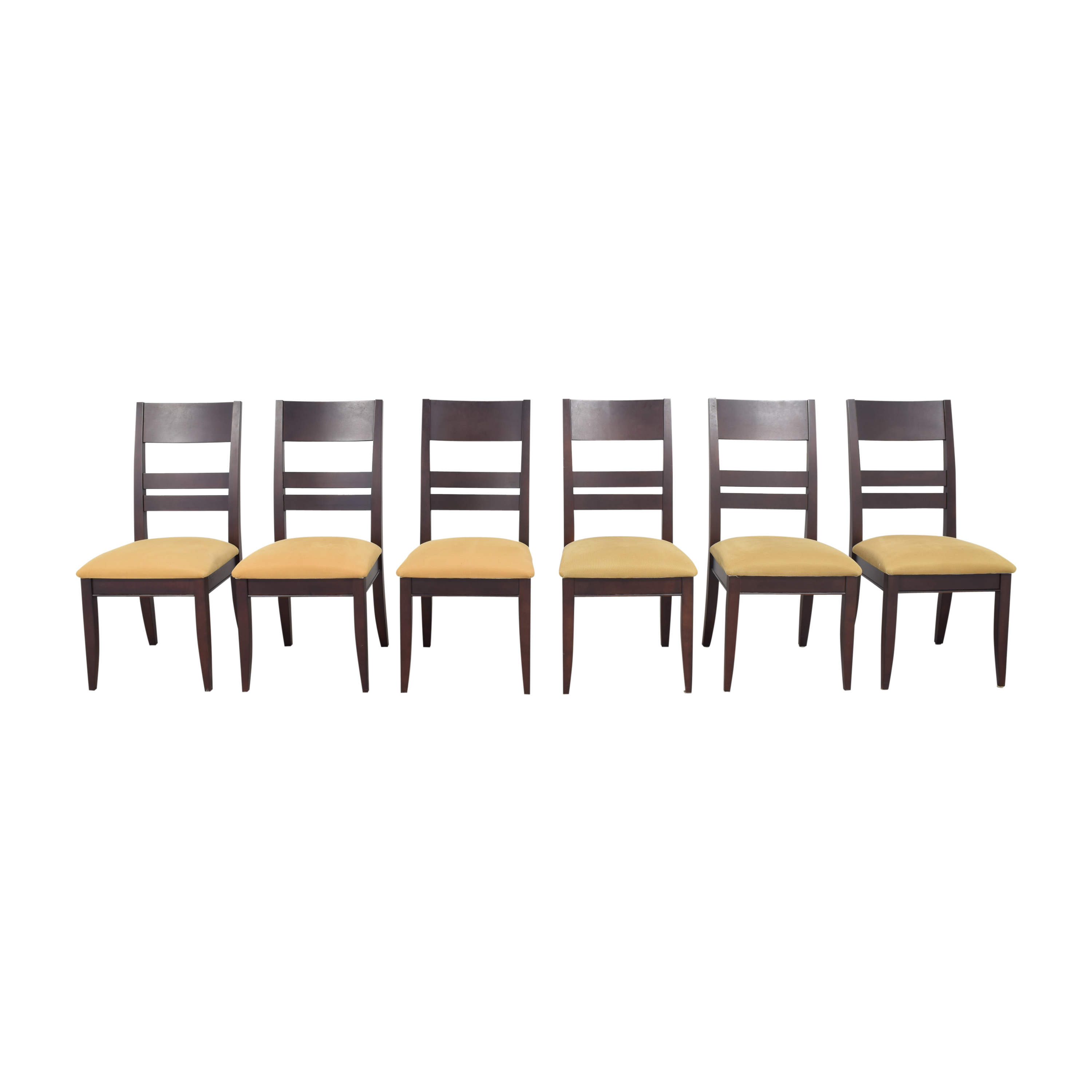 buy Baronet Dining Side Chairs Baronet