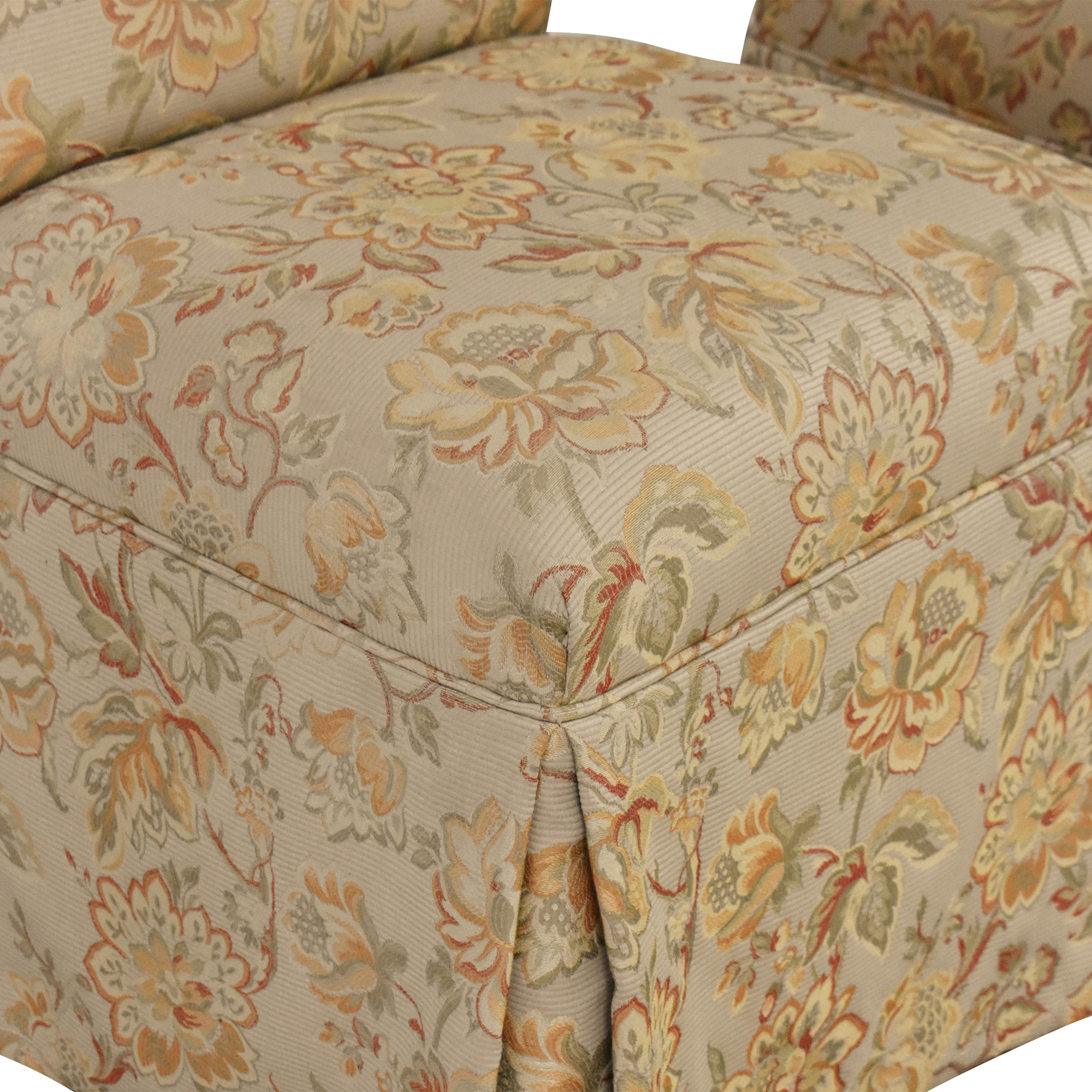 shop Grange Grange Skirted Dining Side Chairs online