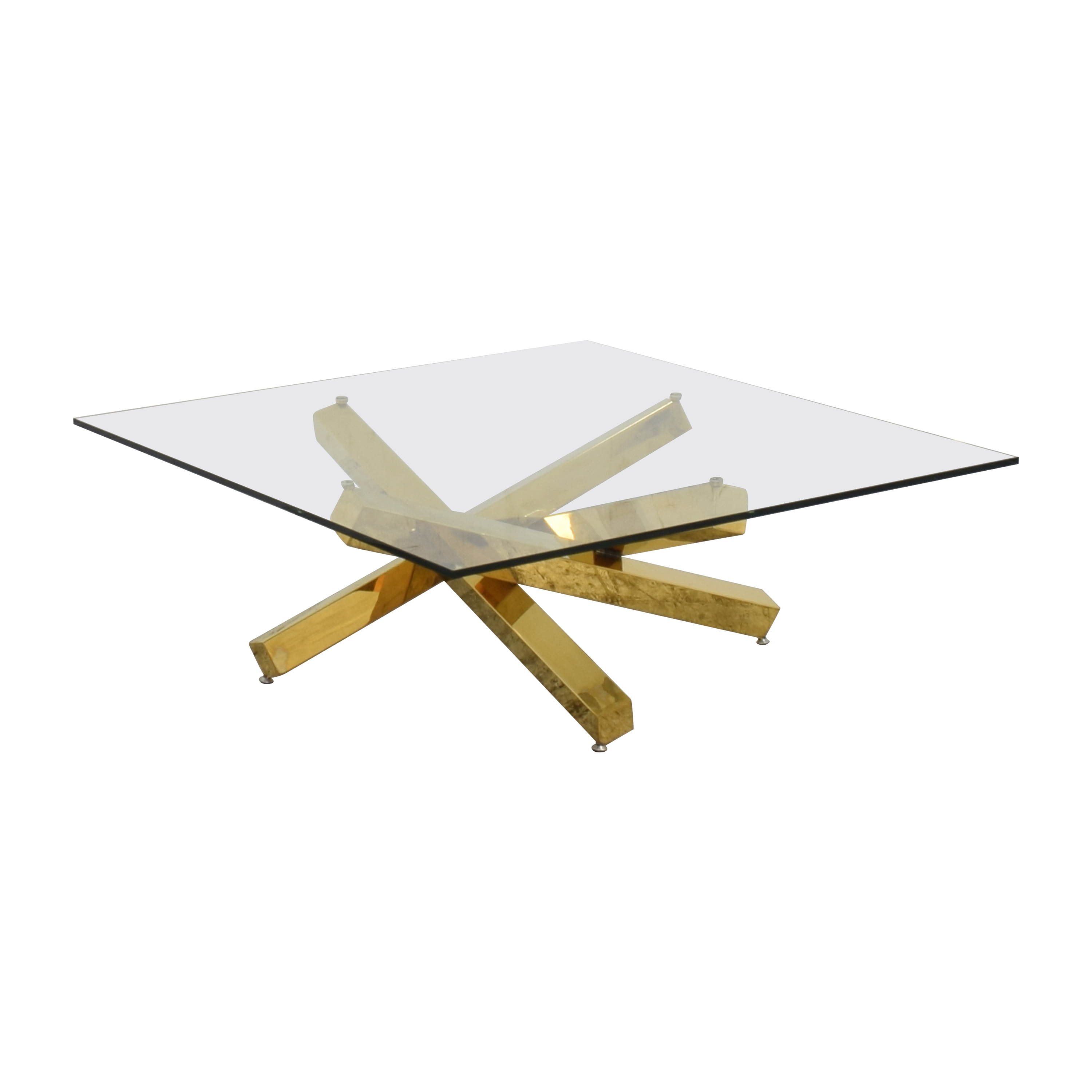 buy France and Son Mid Century Modern Coffee Table France and Son Tables