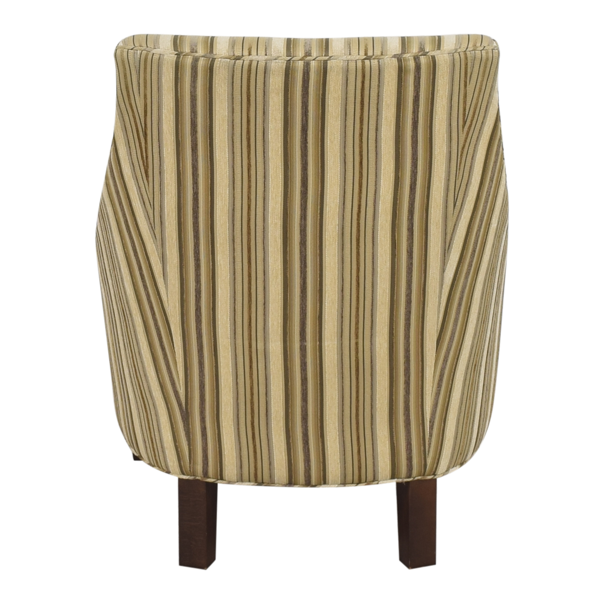 Lillian August Lillian August Accent Chair on sale