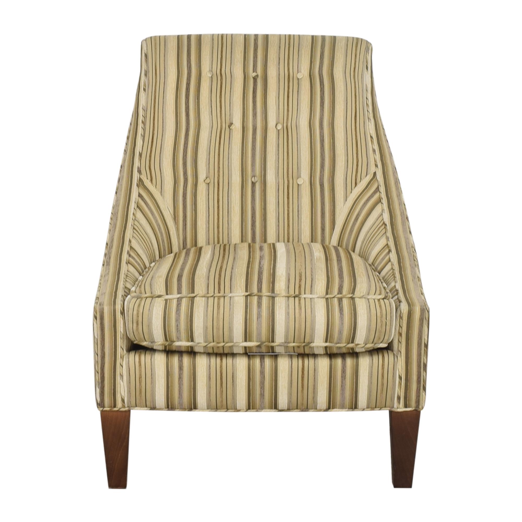 shop Lillian August Lillian August Accent Chair online