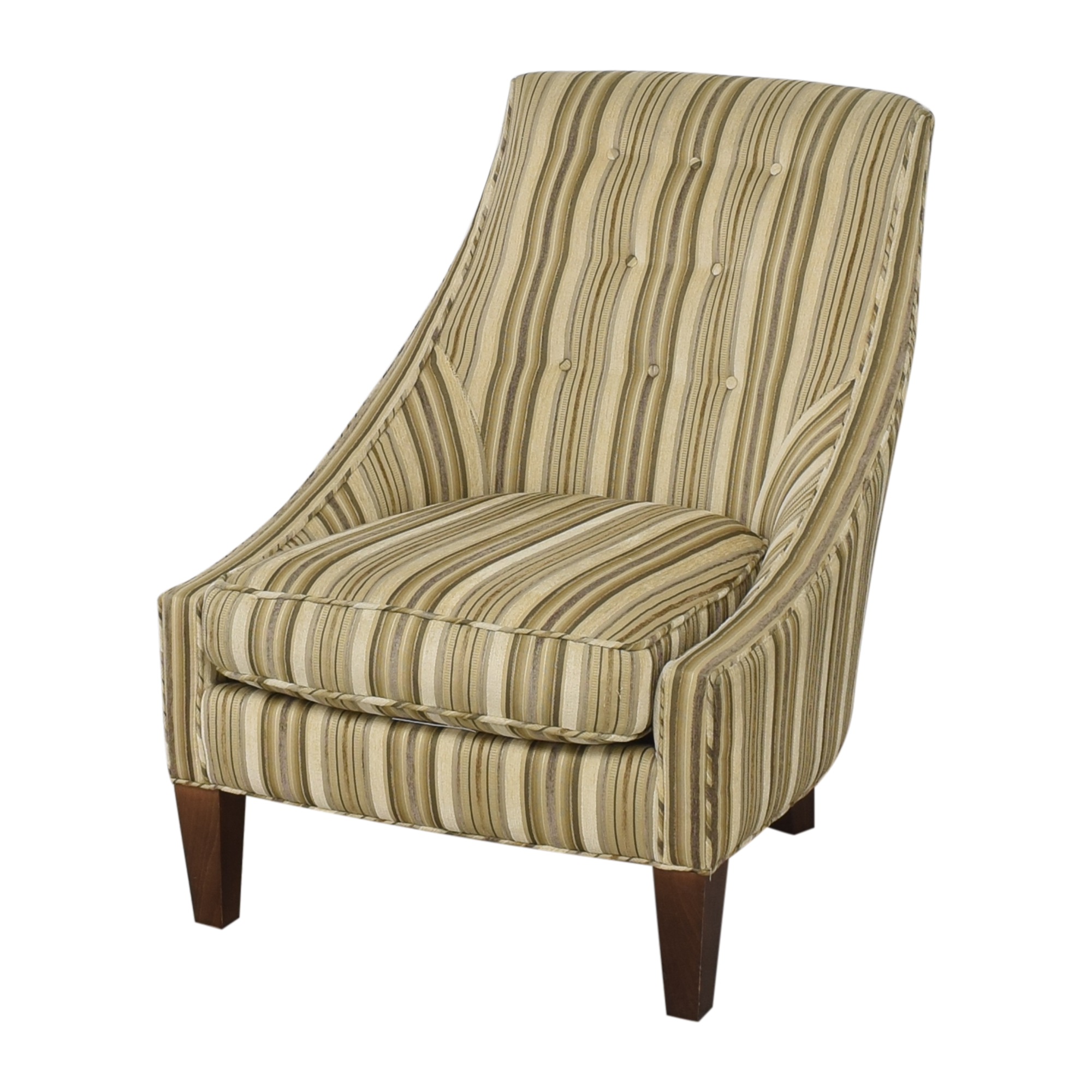 Lillian August Accent Chair / Chairs
