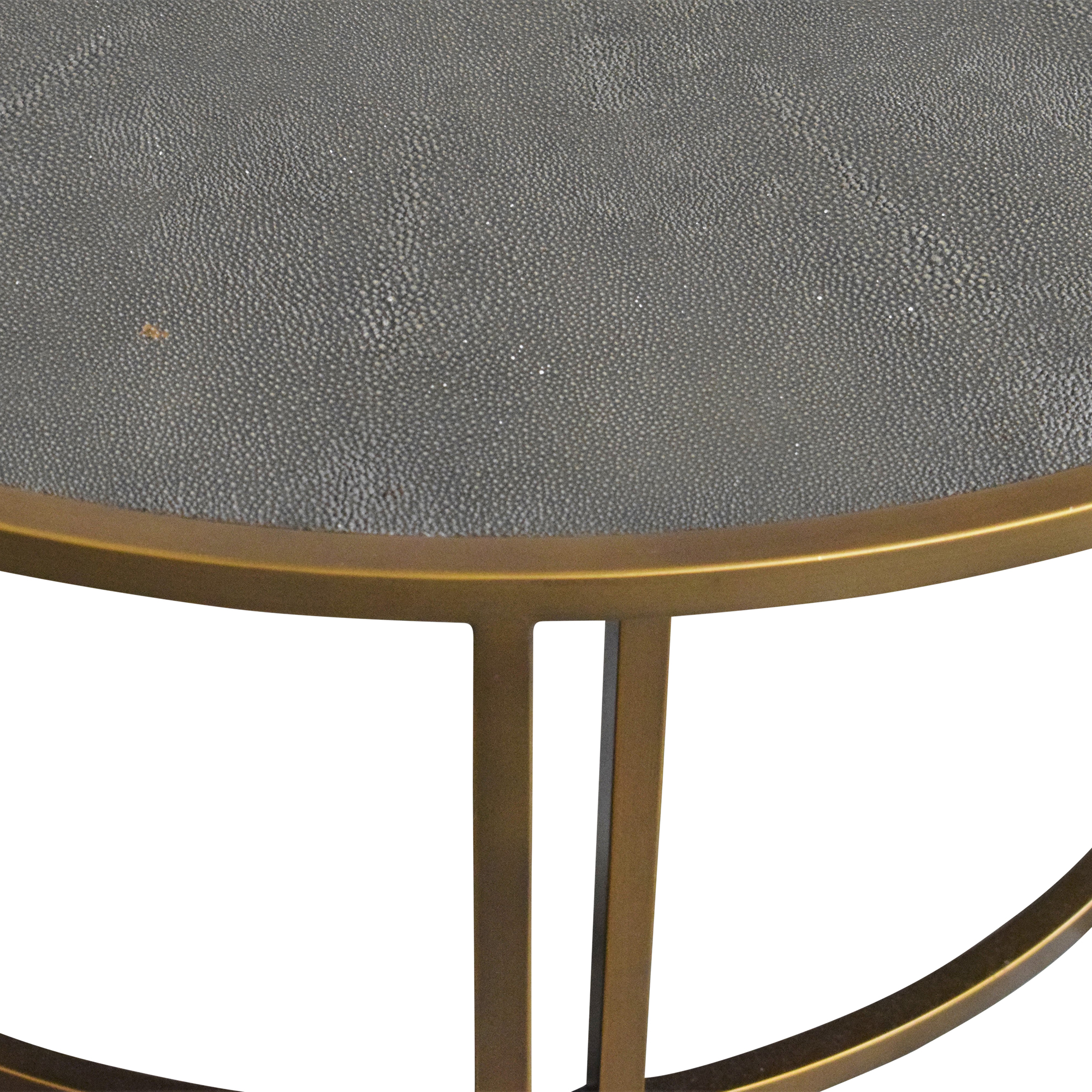 shop Nesting Coffee Tables  Tables