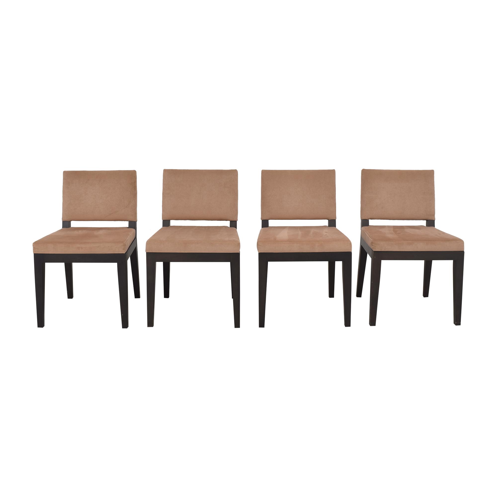 buy Desiron Desiron Dining Side Chairs online