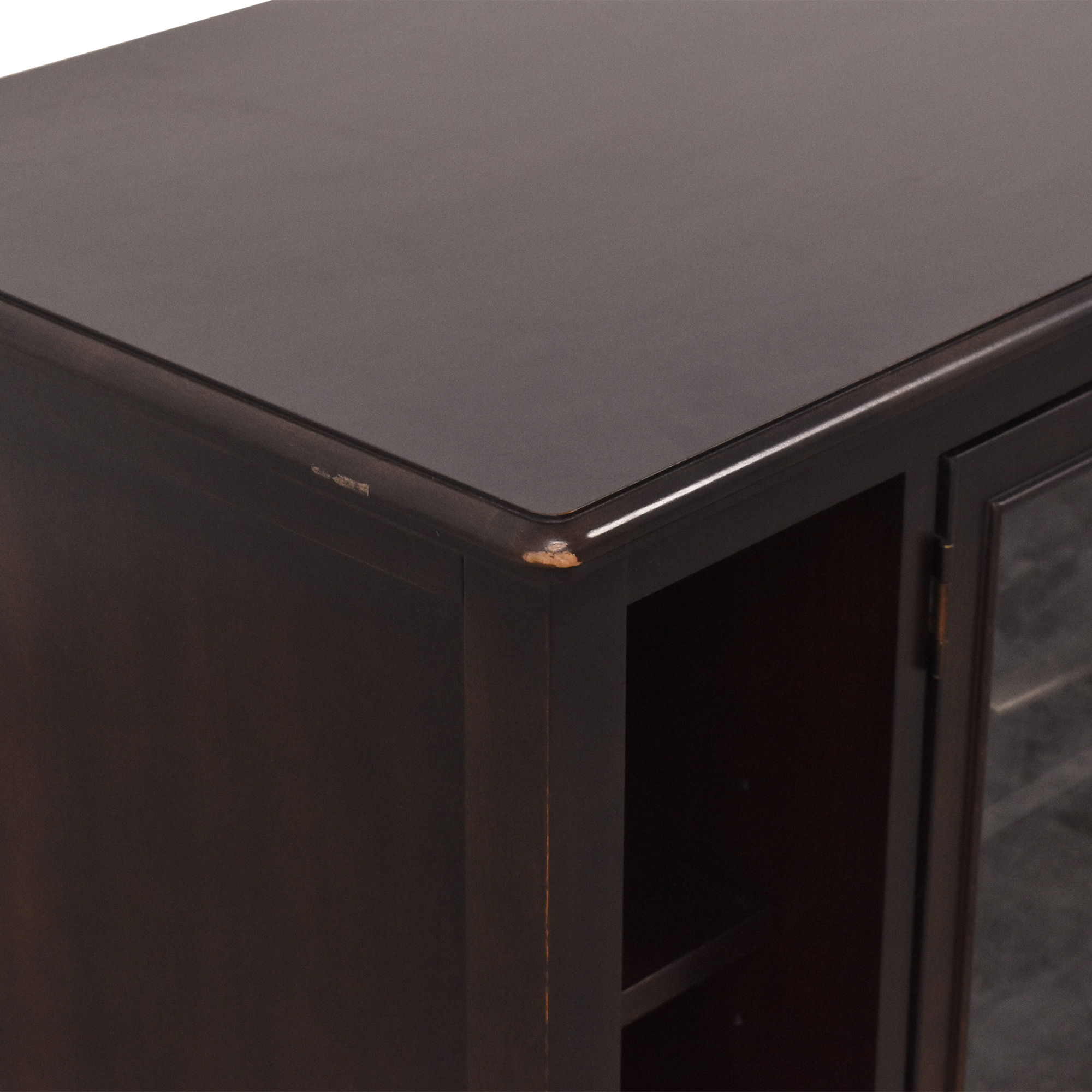 Stanley Furniture Stanley Furniture Media Console price