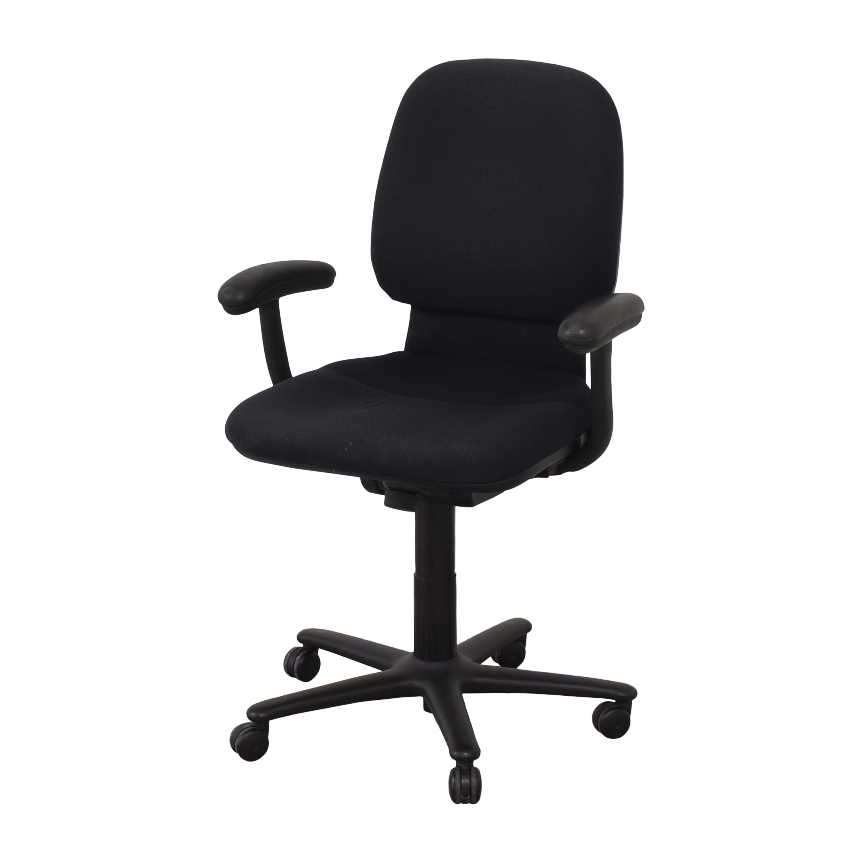 Steelcase Steelcase Desk Chair used