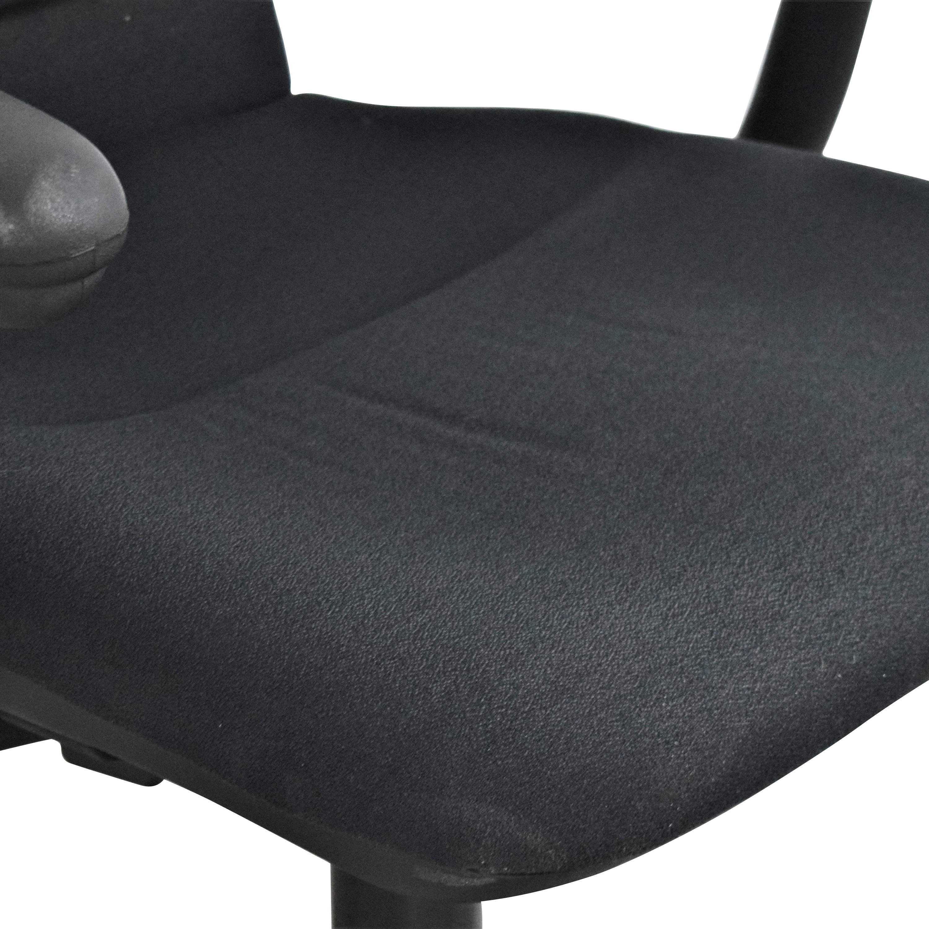 Steelcase Steelcase Desk Chair coupon