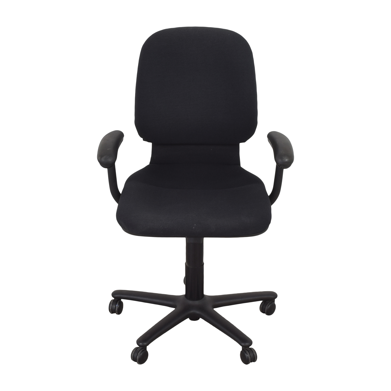Steelcase Steelcase Desk Chair ma