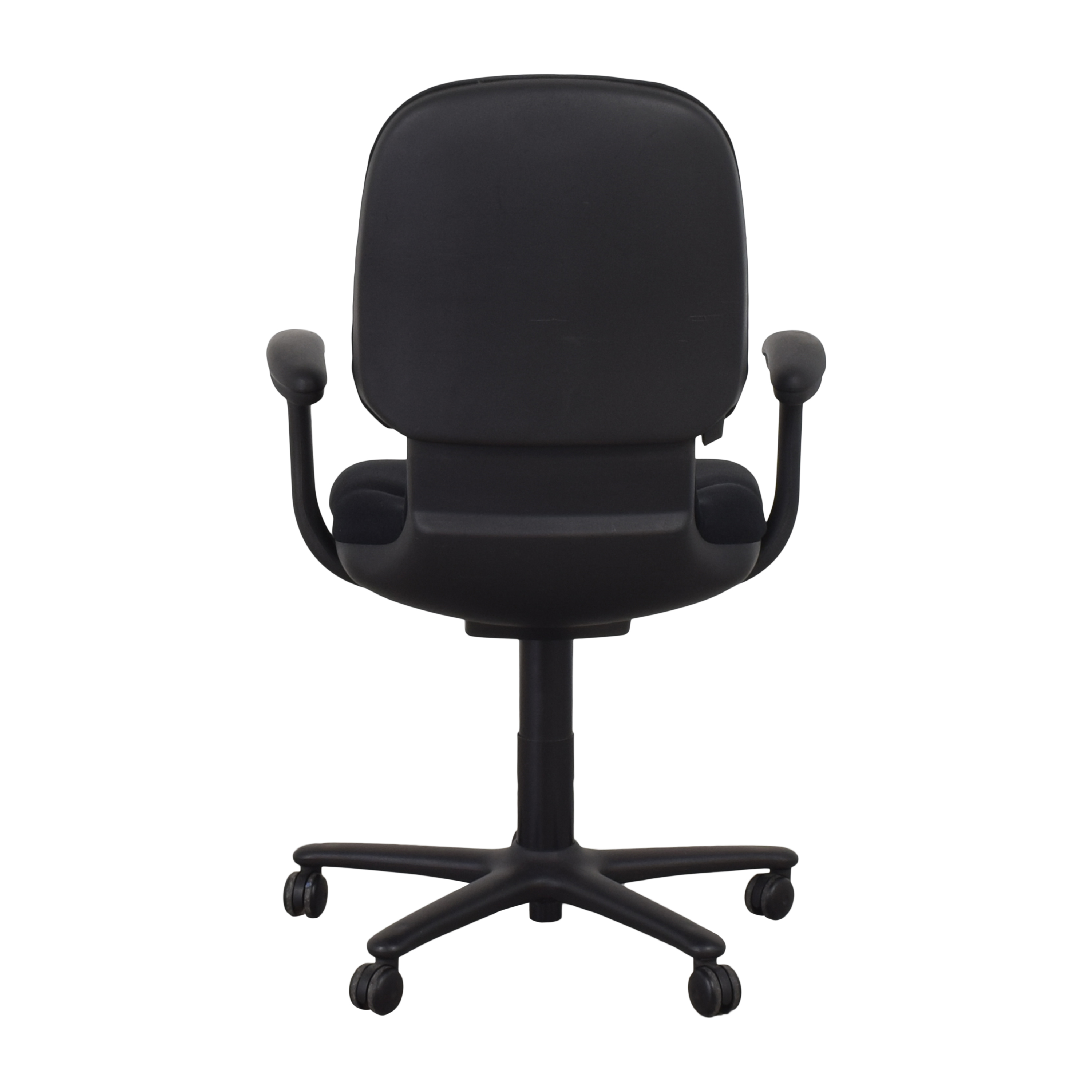 Steelcase Steelcase Desk Chair Home Office Chairs