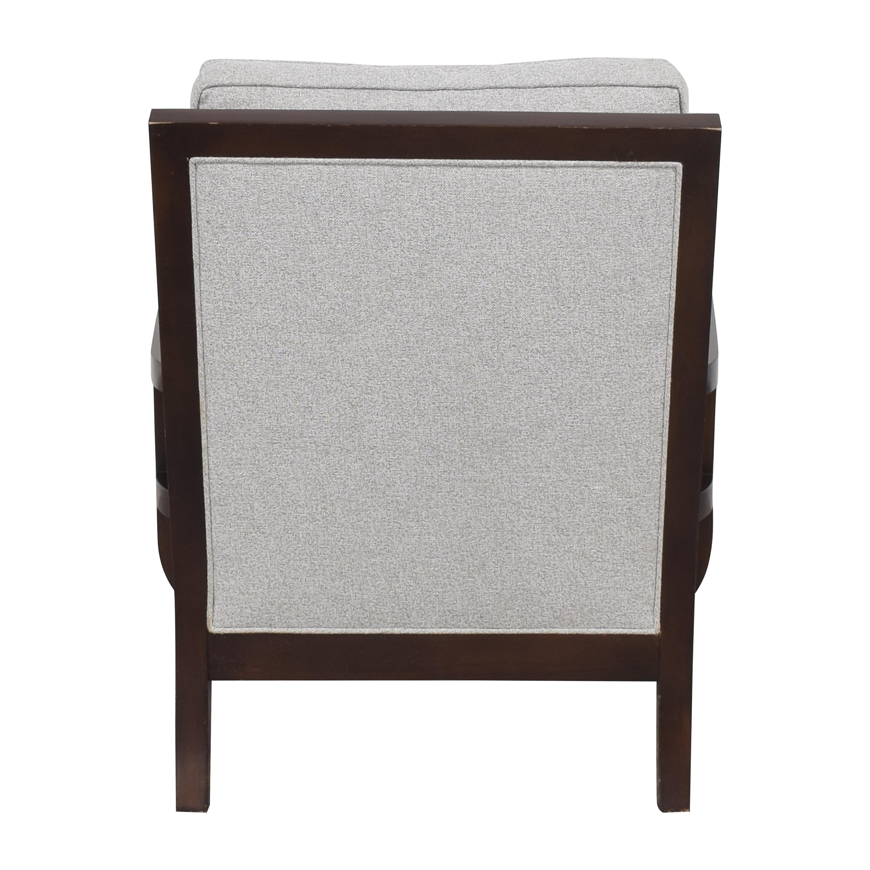 buy Lexington Furniture Accent Chair Lexington Furniture