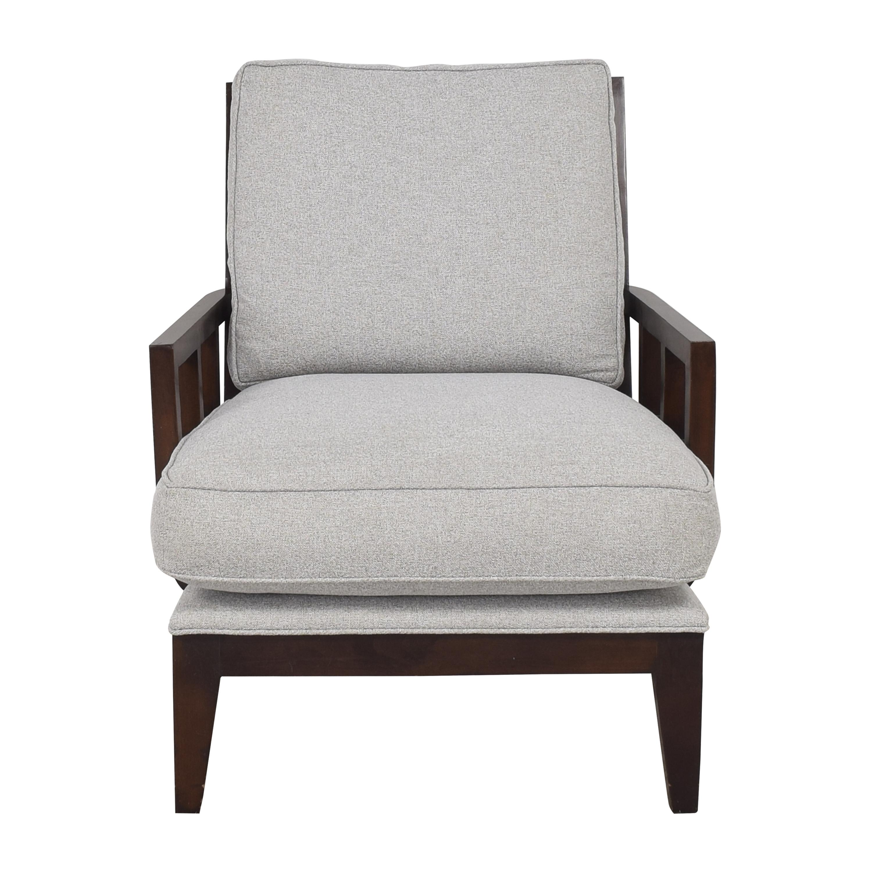 buy Lexington Furniture Lexington Furniture Accent Chair online