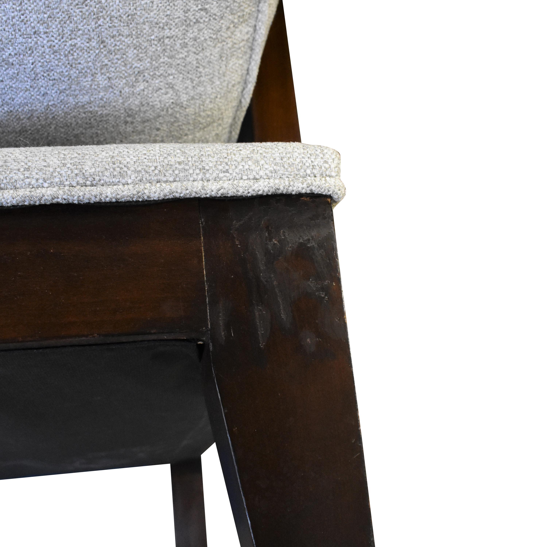 shop Lexington Furniture Accent Chair Lexington Furniture