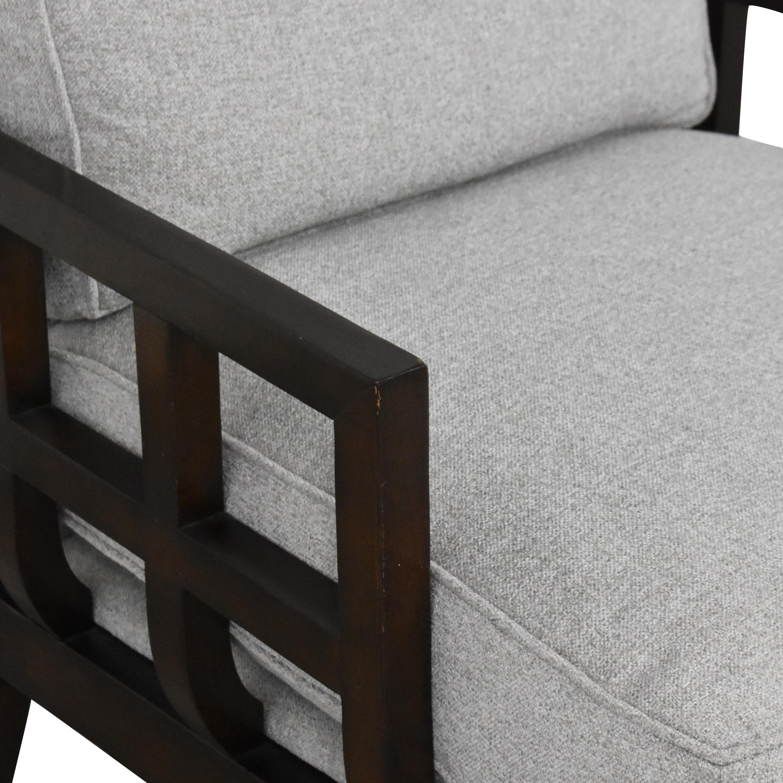 Lexington Furniture Lexington Furniture Accent Chair nj