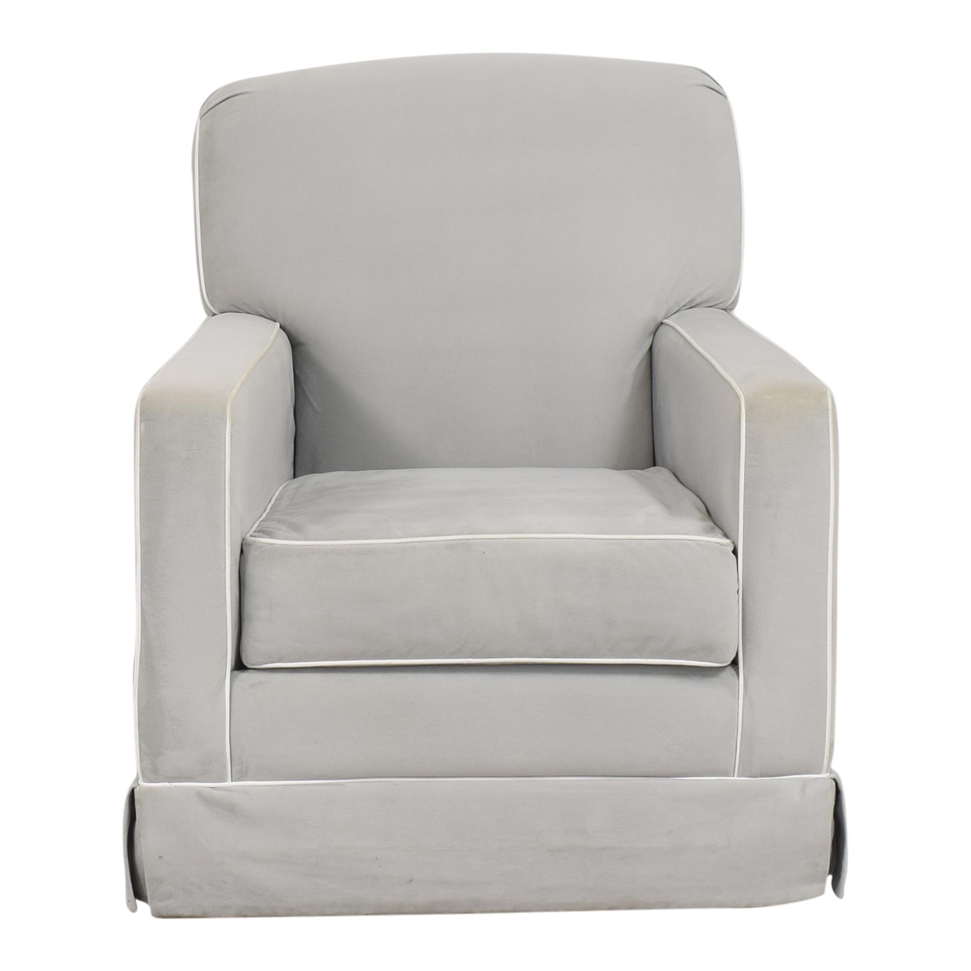 buy KFI KFI Glider Chair online