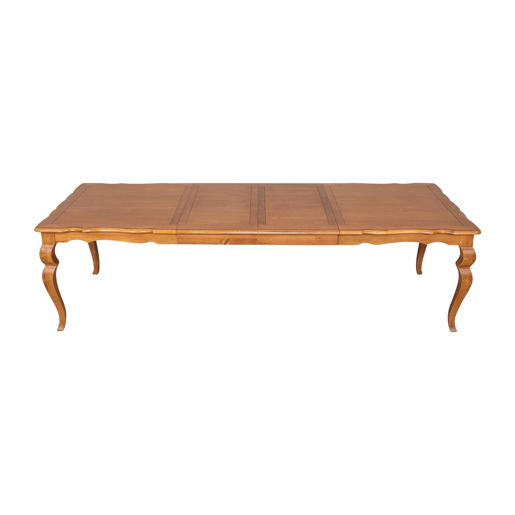 Ethan Allen Ethan Allen Legacy Dining Table discount