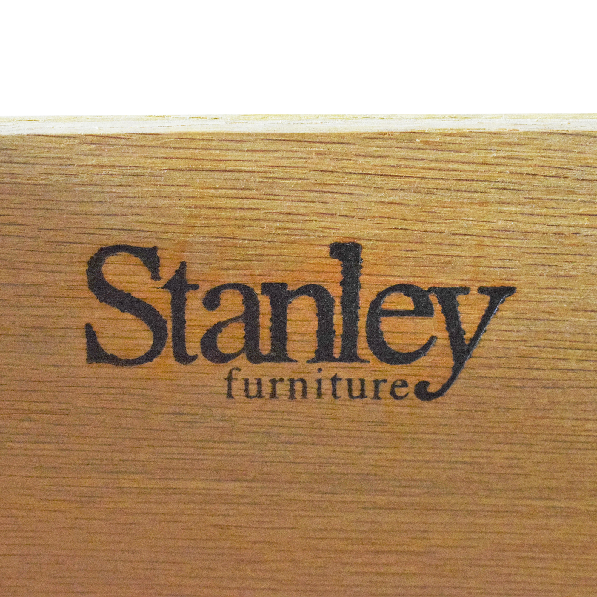 Stanley Furniture Stanley Furniture Media Armoire nyc