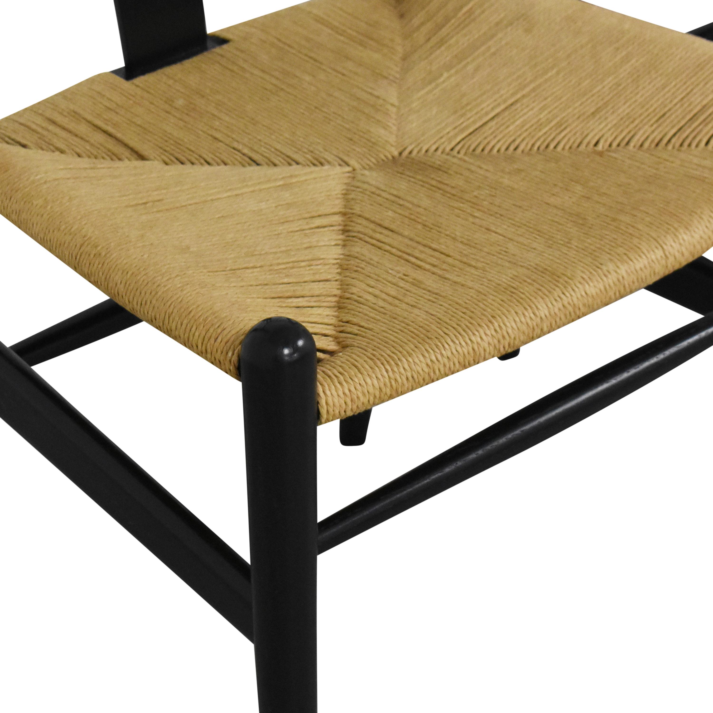 Carl Hansen & Son Carl Hansen & Son CH24 Wishbone Dining Chairs price