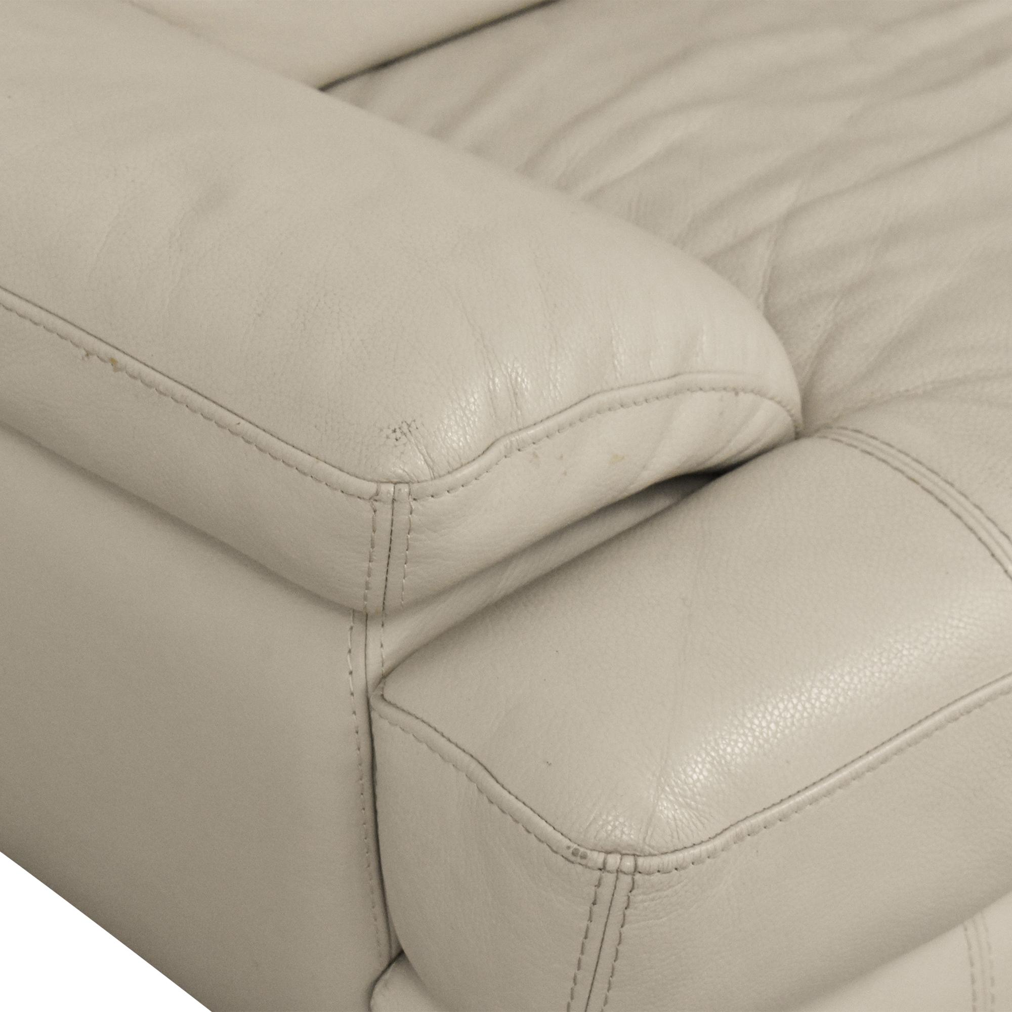 Chateau d'Ax Lounge Chair / Chairs