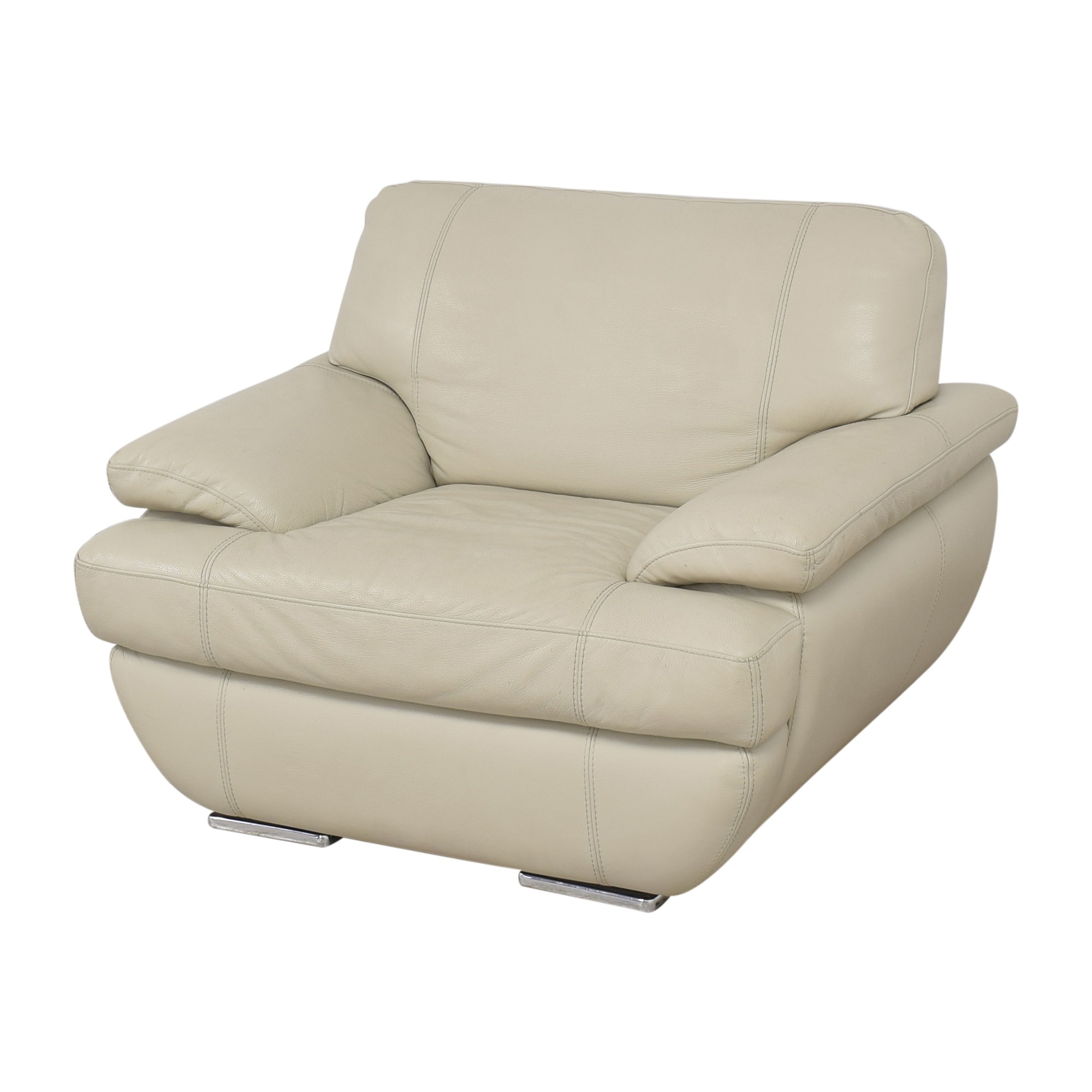 buy Chateau d'Ax Lounge Chair Chateau d'Ax Accent Chairs