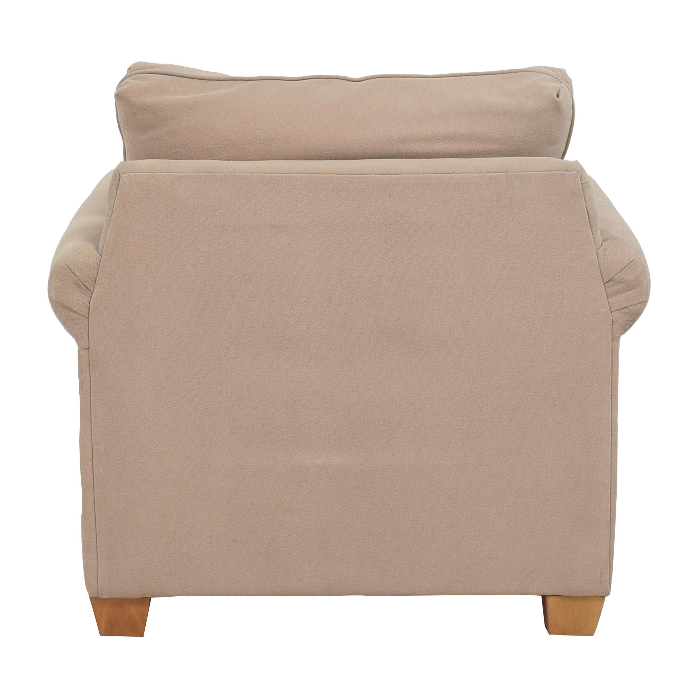 Braxton Culler Accent Chair / Chairs