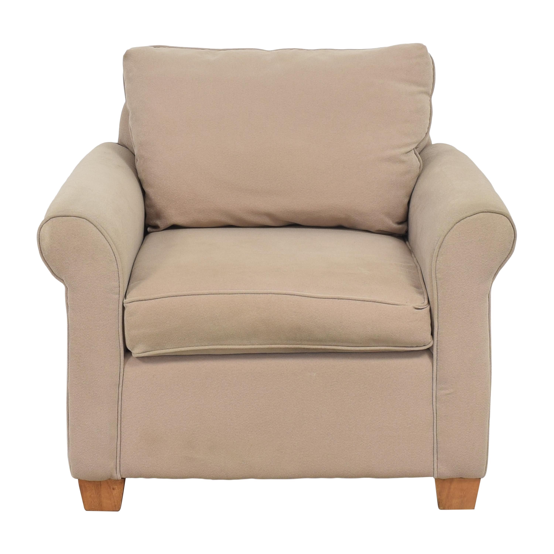 Braxton Culler Accent Chair Braxton Culler