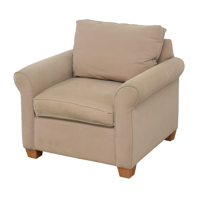 Braxton Culler Braxton Culler Accent Chair on sale