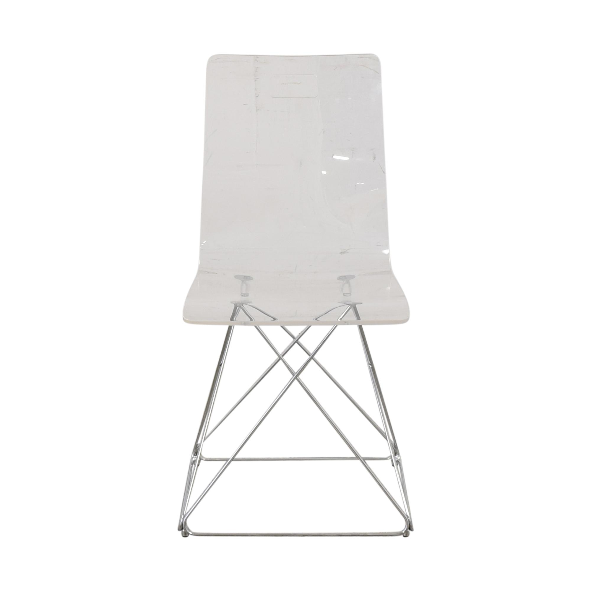 buy  Modern Accent Chair online